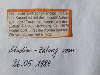 1984-05-26_1