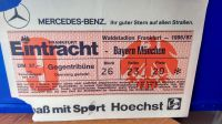 1986-10-11_1