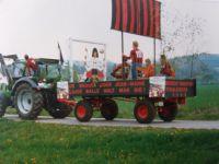 1988-05-08_2