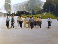 1988-06-15_2