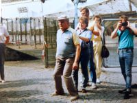 1988-06-15_4