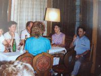 1988-06-17_6