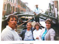 1988-06-18_4
