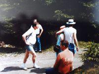 1988-06-18_2