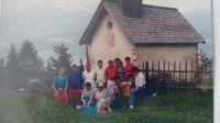 1988-06-18_5