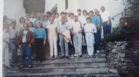 1988-06-20_1