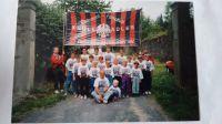 1990-03-05_2