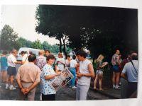 1993-06-10_1