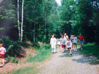 1993-06-10_11