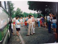 1993-06-10_2