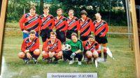 1993-07-17_2