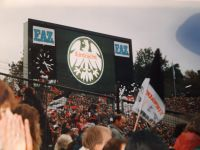 1993-10-23_1