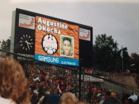 1993-10-23_6