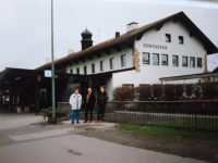 1994-04-08_3