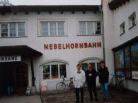 1994-04-09_2