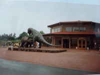 1994-06-02_4