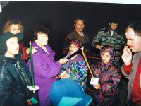 1994-10-21_1