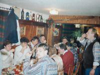 1994-10-21_3