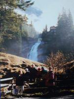 1994-10-25_2
