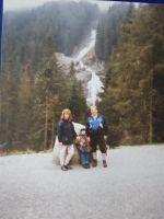1994-10-25_5