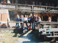 1994-10-25_6