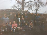 1994-11-12_1