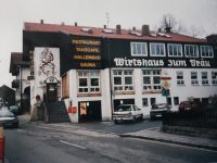 1995-11-01_1