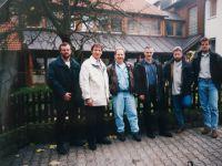 1995-11-01_2
