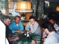 1995-11-01_3