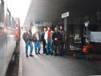 1995-11-03_1
