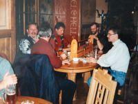 1995-11-03_4