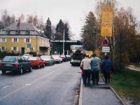 1996-11-02_2