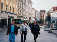 1996-11-03_1