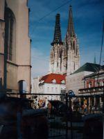 1996-11-03_2