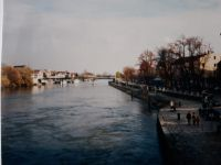 1996-11-03_3