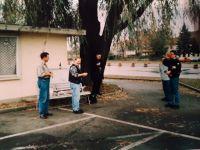 1997-11-07_1