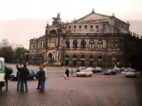 1997-11-07_2
