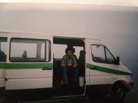 1997-11-08_1