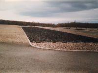 1997-11-09_4