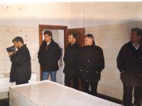 1997-11-09_6