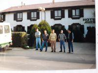 1998-10-27_1