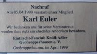 1999-04-05_1