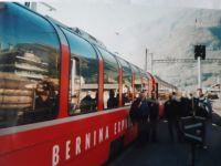 2002-10-26_2