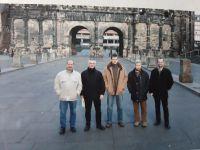 2004-11-13_6