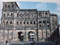 2004-11-13_7